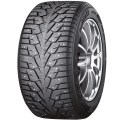 Yokohama Ice Guard Stud IG55 225/50 R16 92T (уценка: 2016г.в.)